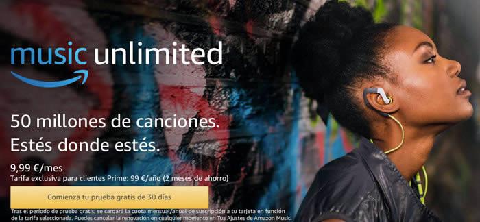 amazon-unlimited-14-09-17
