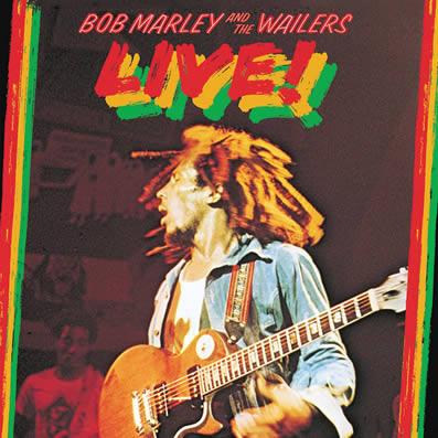bob-marley-30-09-17