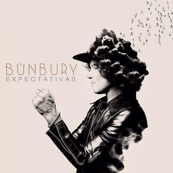 bunbury-01-09-17