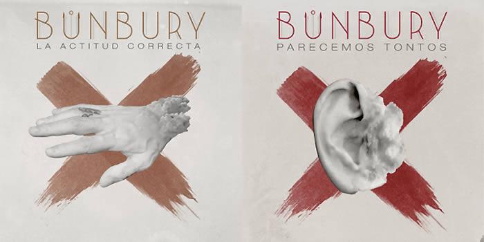 bunbury-08-09-17