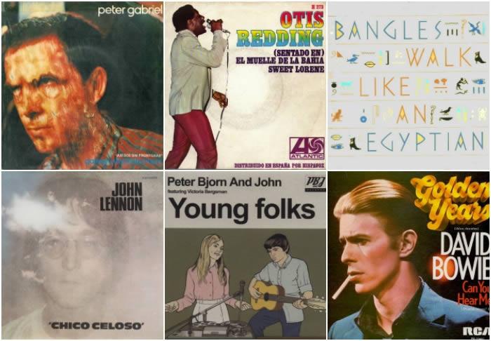canciones-silbidos-21-09-17