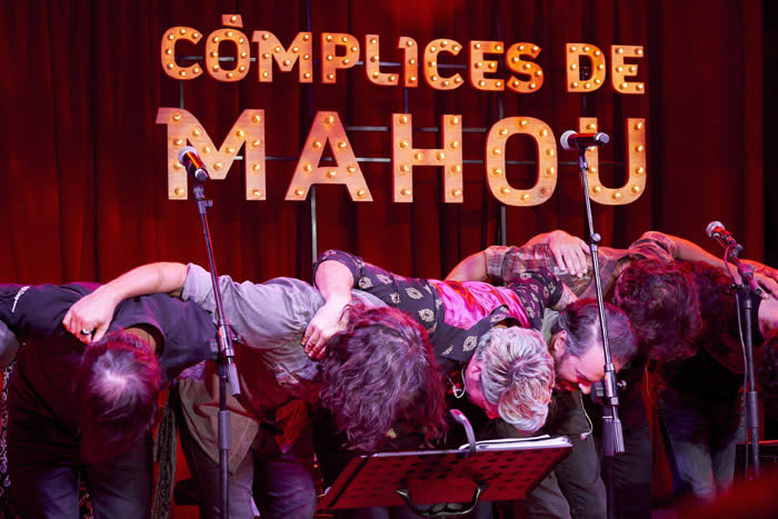 complices-mahou-13-09-17