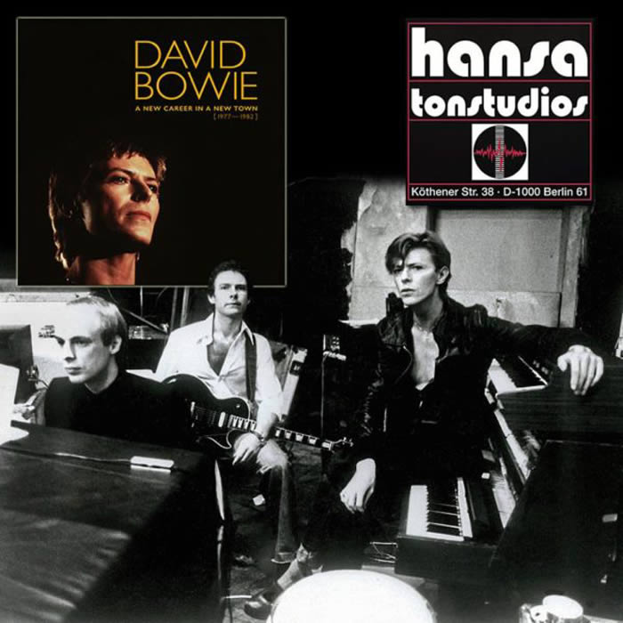 david-bowie-20-09-17