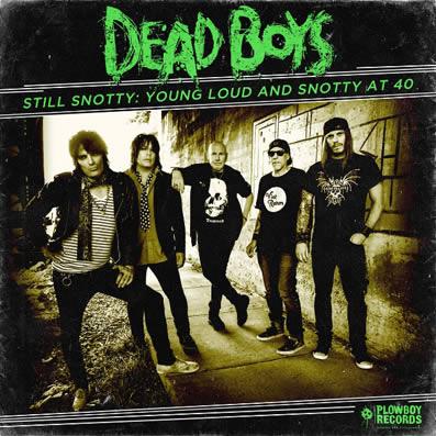 dead-boys-06-09-17