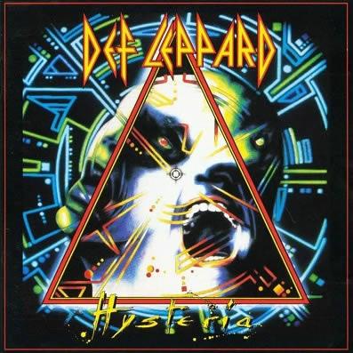 def-leppard-hysteria-02-10-17