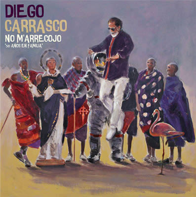 diego-carrasco-14-09-17