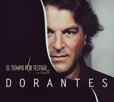 dorantes-18-09-17