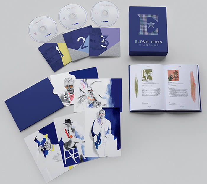 elton-john-01-10-17