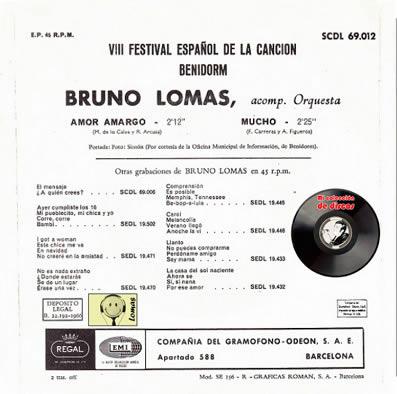 epé-bruno-lomas-27-09-17-b