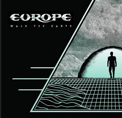 europe-08-09-17
