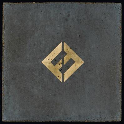 foo-fighters-09-09-17