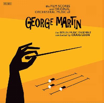 george-martin-29-09-17