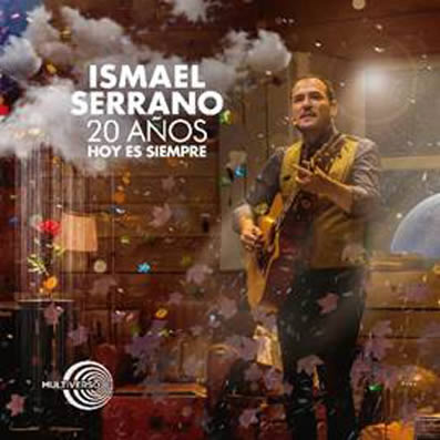 ismael-serrano-22-09-17