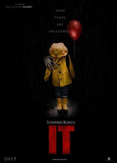 it-12-09-17-b