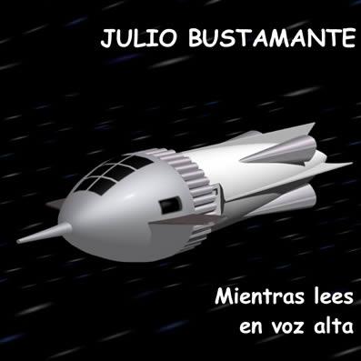 julio-bustamante-02-09-17