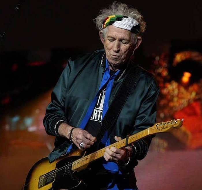 keith-richards-28-09-17