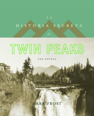 la-historia-secreta-de-twin-peaks-18-09-17