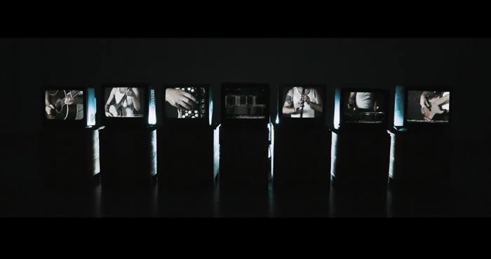 la-moda-04-09-17
