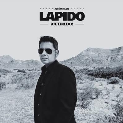 lapido-08-09-17