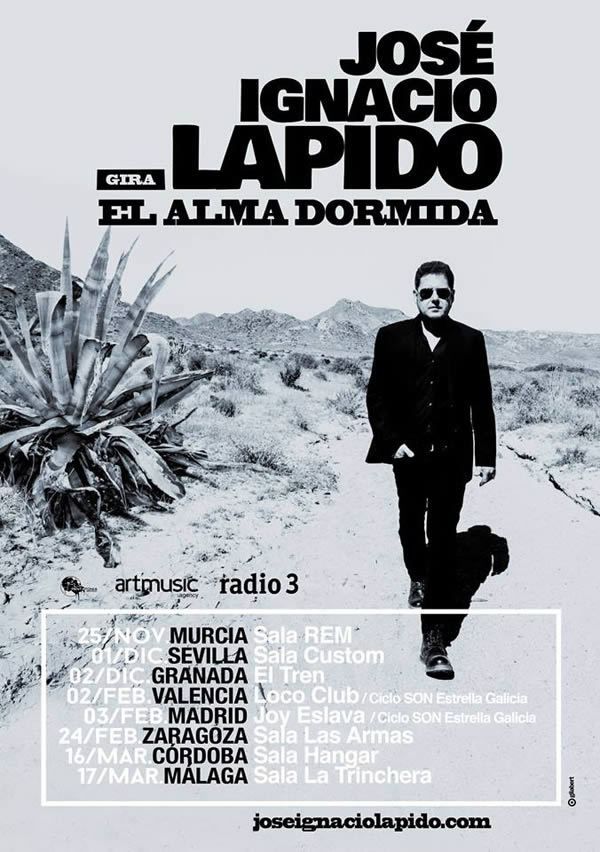 lapido-12-09-17