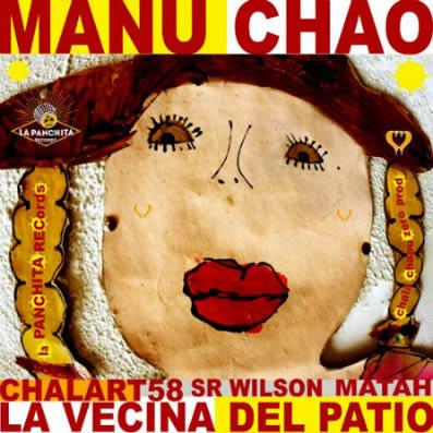 manu-chao-15-09-17
