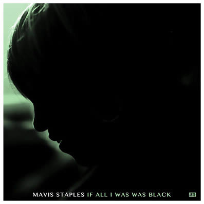 mavis-staples-13-09-17