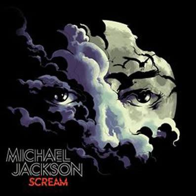 michael-jackson-07-09-17