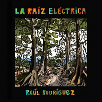 raul-rodriguez-13-09-17