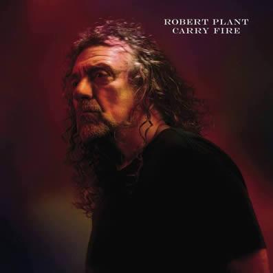 robert-plant-04-09-17