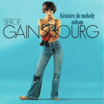 serge-gainsbourg-11-09-17-b