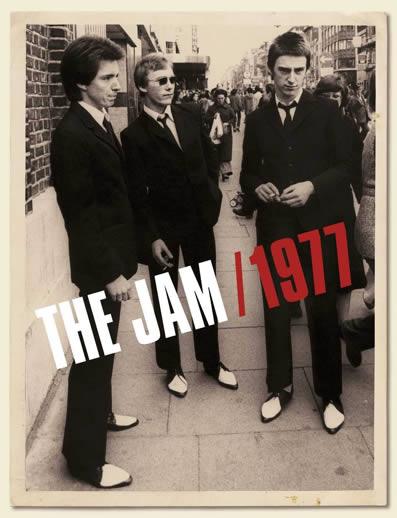 the-jam-20-09-17