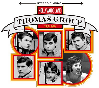 thomas-group-29-09