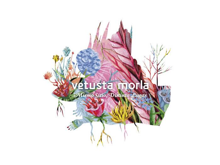 vetusta-morla-18-09-17