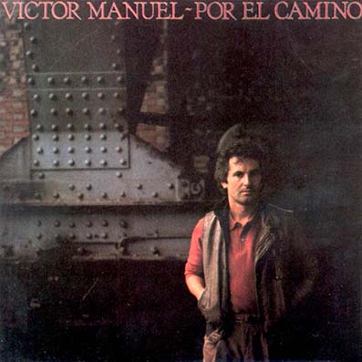 victor-manuel-02-09-17-b