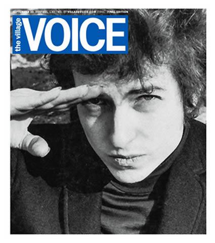 village-voice-21-09-17