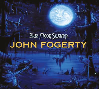John-Fogerty-02-10-17
