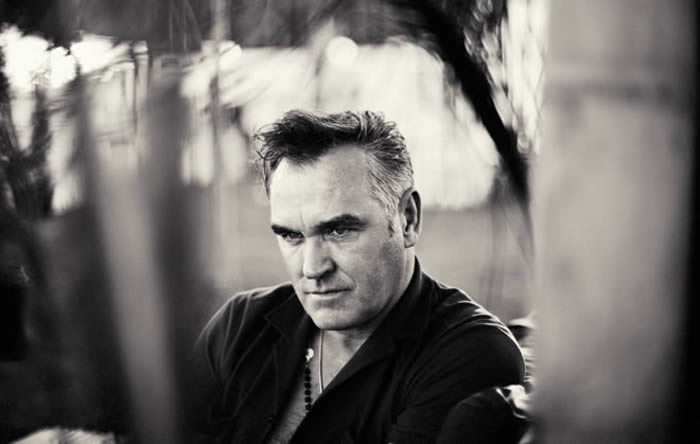 Morrissey-27-10-17