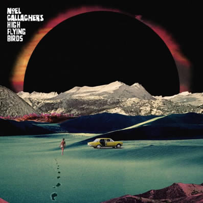 Noel-Gallaghers-10-10-17