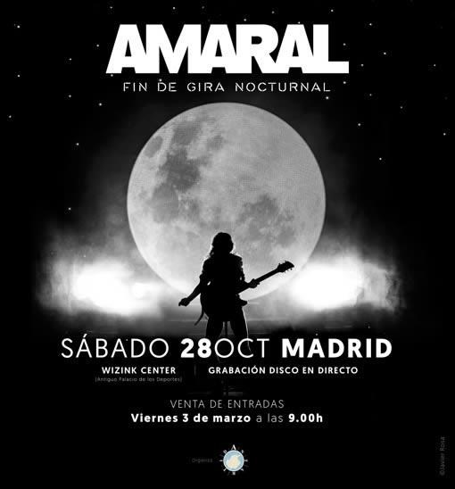amaral-3-10-17