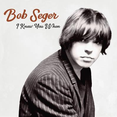 bob-seger-16-10-17
