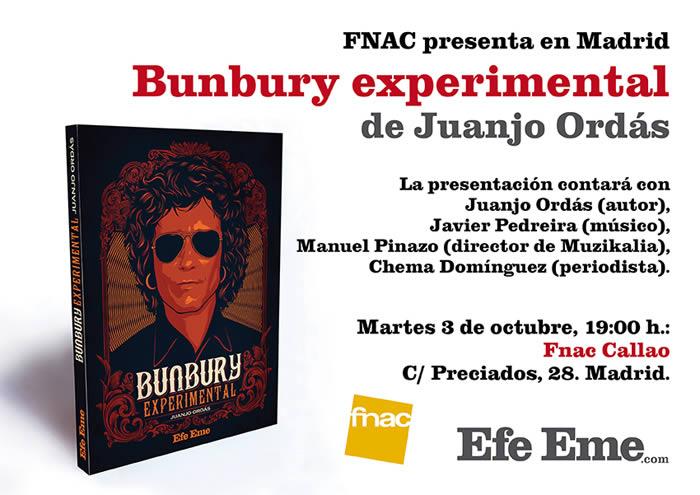 bunbury-02-10-17