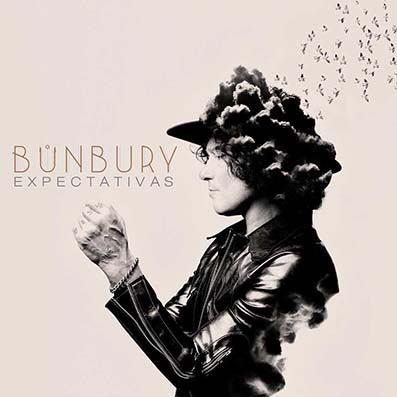 bunbury-expectativas-21-10-17
