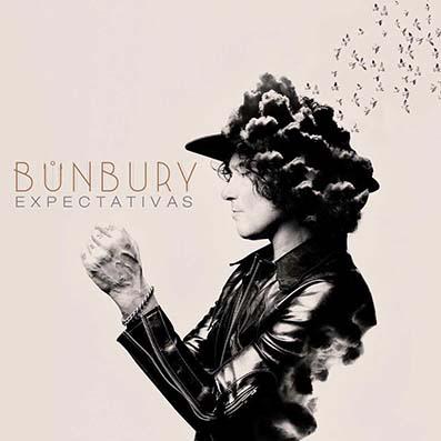 bunbury-expectativas-21-10-17