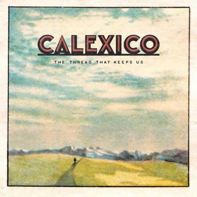 calexico-15-10-17