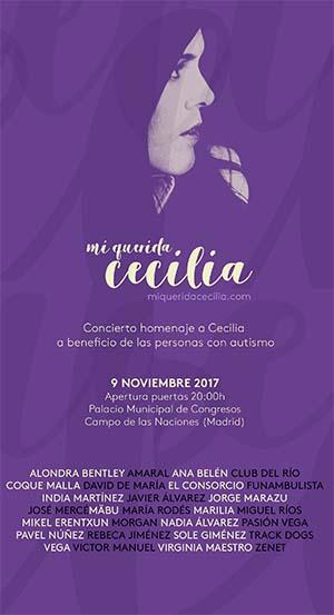 cecilia-02-11-17-b