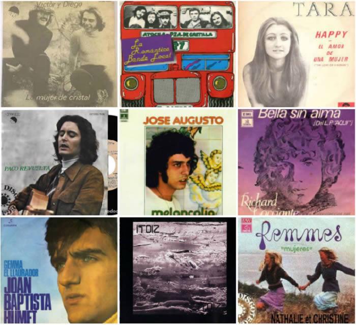 clasicos-70-olvidados-14-10-17
