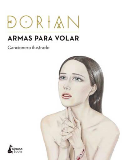 dorian-01-11-17