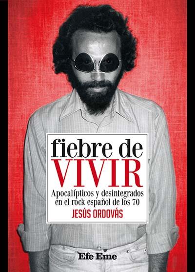 fiebre-de-vivir-jesus-ordovas-02-10-17-b