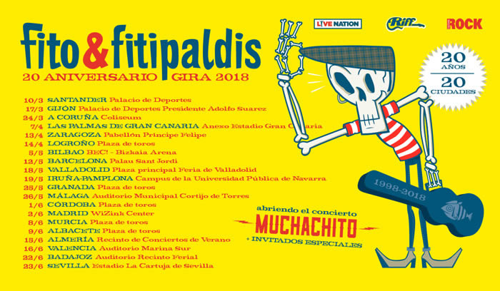 fito-fitipaldis-11-10-17