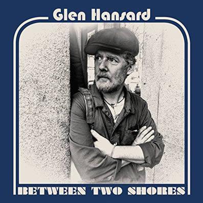 glen-hansard-05-10-17